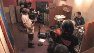 NOFX - Hold it back (Live)