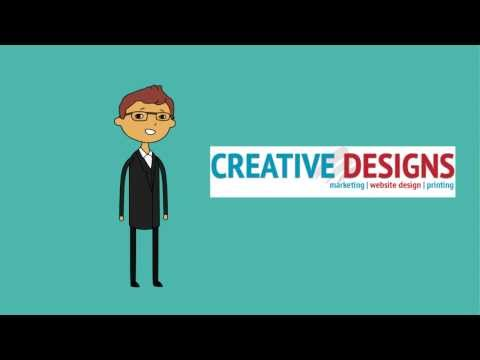 Website Design Ottawa, Printing, Marketing and SEO