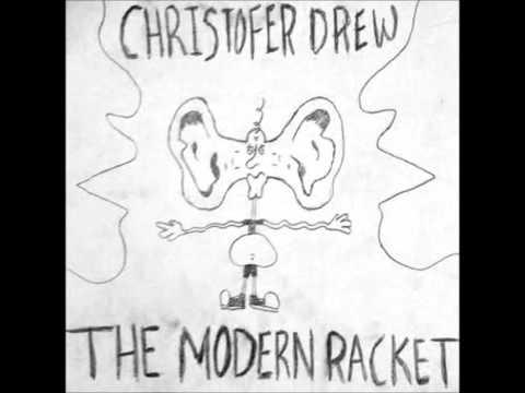 Mister Funny Man- Christofer Drew