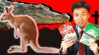 【MEGWIN TVアワード2014】 投票受付中!! http://goo.gl/eQojpj 12/29...