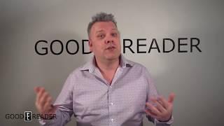 Will Alexa come to Kindle e-Readers?