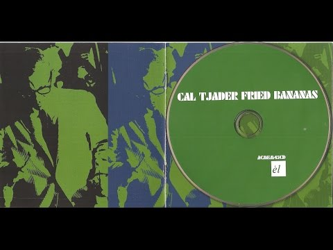 Cal Tjader - Fried Bananas