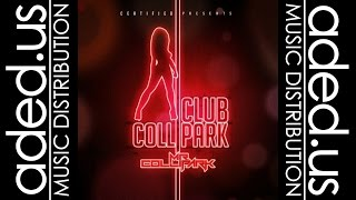 Hood Go Crazy Tech N9ne 2 Chainz BOB Mr. Collipark Remix