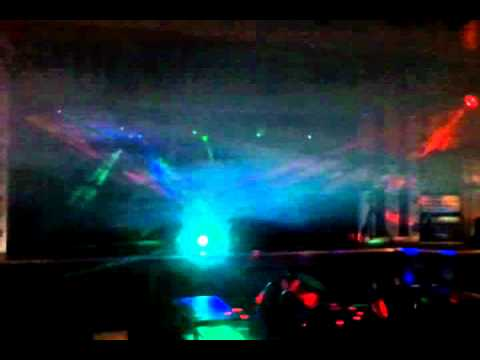 mobile disco doncaster disco crazy dj & karaoke hire.mp4