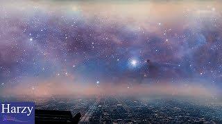 Video Alan Walker - Spectre/Fade (Mashup) [1 Hour Version] download MP3, 3GP, MP4, WEBM, AVI, FLV Agustus 2018