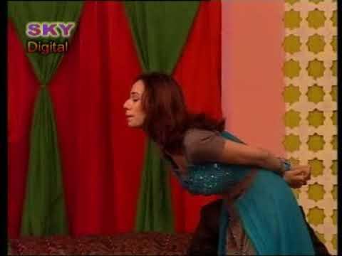 Tere naina ne kita aisa jadu - Khushboo -...