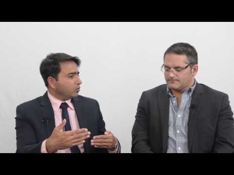ASDP Video: Soft Tissue Pathology with Raj Patel