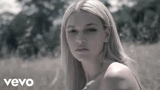 Download Video JOY. - Change (Official Video) MP3 3GP MP4