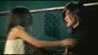 Danson Tang Yu Zhe - After Separating (English Subtitles) Mp3