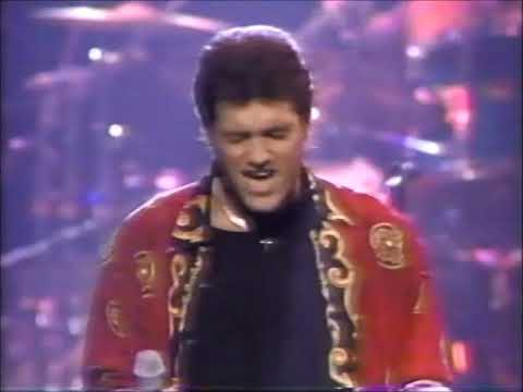 billy-ray-cyrus-dreams-come-true-pt-2-1992
