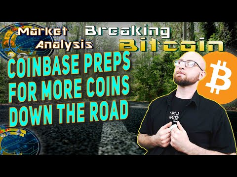 coinbase-eating-up-the-alt-coin-market---live-bitcoin-analysis-and-trading