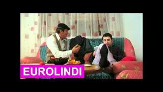 Migja Bib & Lazgushi - Dasma HUMOR (EuroLindi & ETC)