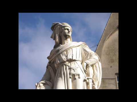 Musée d'Histoire de Marseille / Jacques Coeur et le commerce mediterranéen