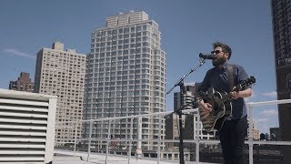 [3.13 MB] Passenger | Heart To Love (Acoustic Live from a rooftop in Manhattan)