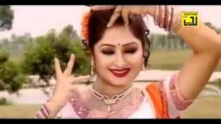 Bangla Romantic Song   E Jibon Tomake Dilam   YouTube