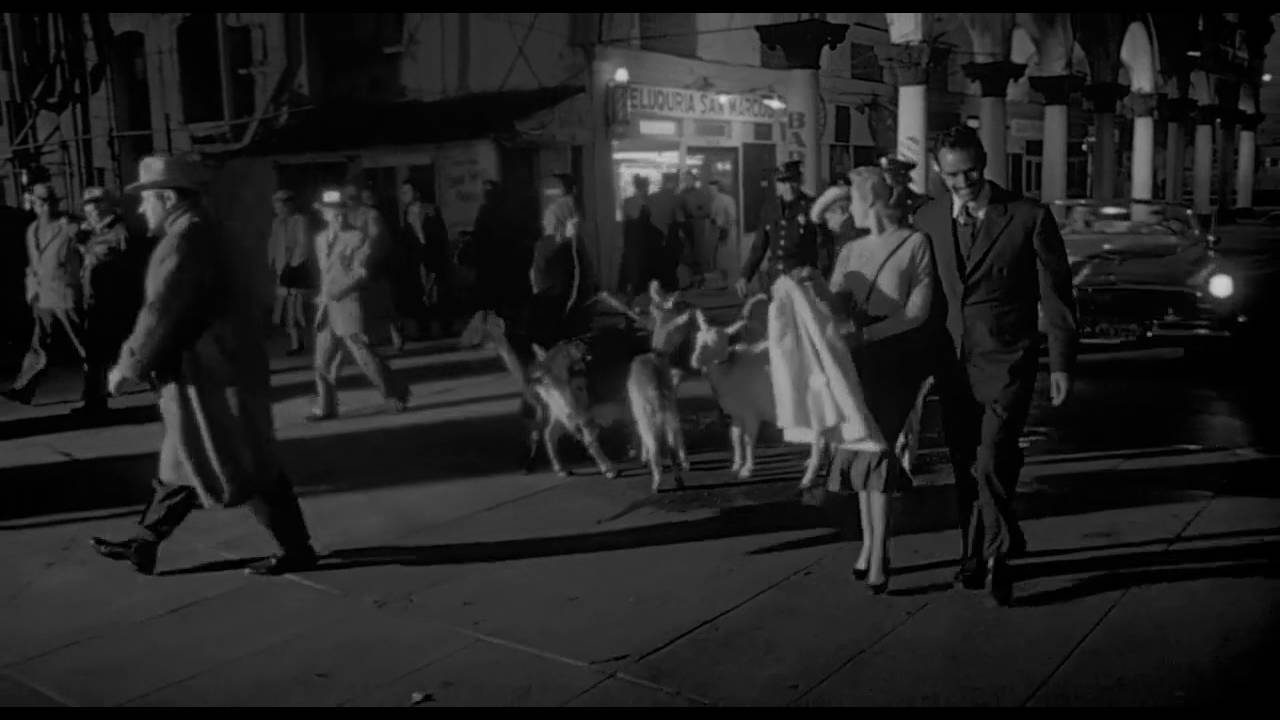 Download Opening Shot (Touch of Evil, 1958)