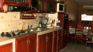 Casa en Venta Urb  Las Delicias Santa Rita Estado Aragua hecc