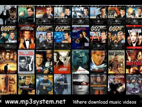 Buy music videos online - Where download music videos - Download music videos high quality