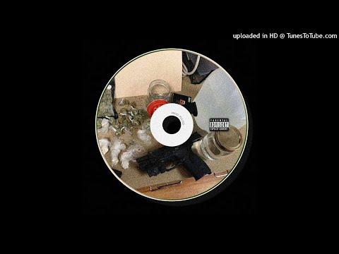 [FREE] Kidd Keo Type Beat 2021 | Freestyle Trap Beat | Rap/Trap Instrumental | Prod Pulled