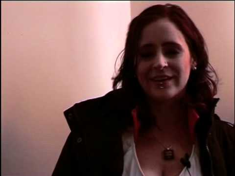 Scott disick's girlfriend amelia hamlin opens up on breast reduction surgery