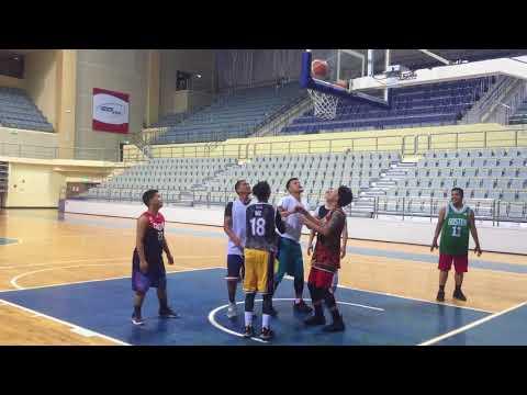 MPBL player ng macau thumbnail