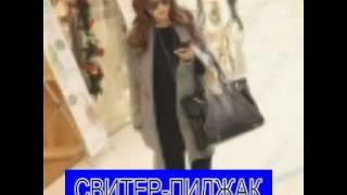 ТЕХНОПАРК.flv(, 2012-03-27T18:39:26.000Z)