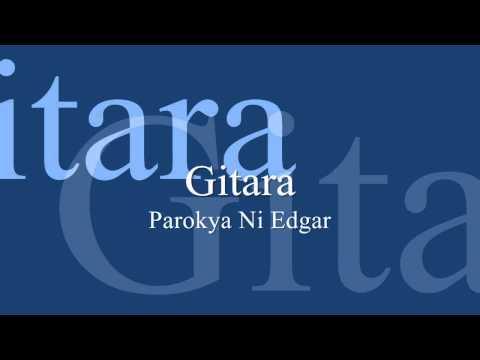 Parokya Ni Edgar - Gitara