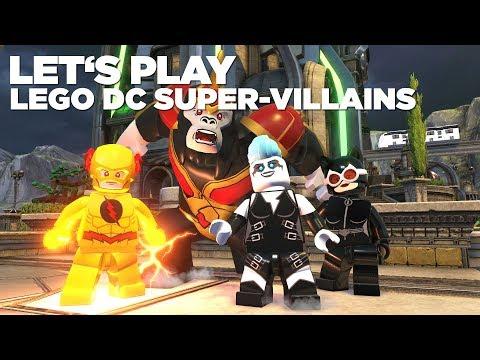 hrej-cz-let-s-play-lego-dc-super-villains-cz
