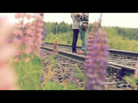 Everybody - Ingrid Michaelson (lyrics)