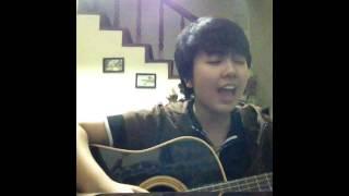 lý do m k hát giọng gió mấy khi...vì nó rất KINH !!!^^