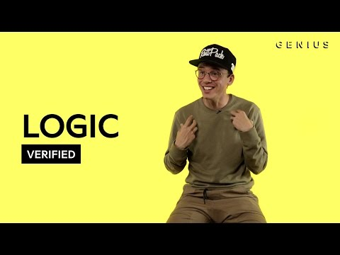 "Logic ""America"" Official Lyrics & Meaning 
