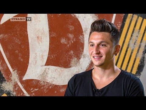 Baris Atik | Interview