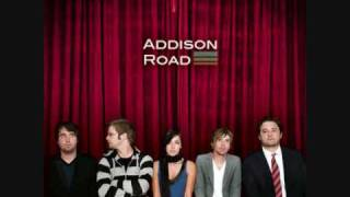 Addison Road - Start Over Again