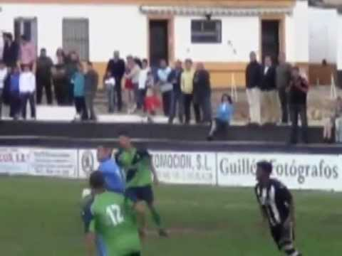 penalti.mpg