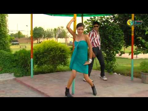 LAL LAL SUIT MEN By Amit Janjaria NEW HARYANVI SONGS