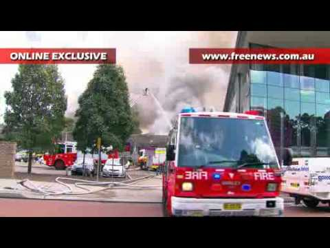 fire-destroys-building-at-university-of-nsw-in-kensington