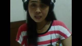 ciee cieee♥khayalan yg indah ♥on Sing! Karaoke by Marzuka Habieb and gedirumangsa1976 Smule