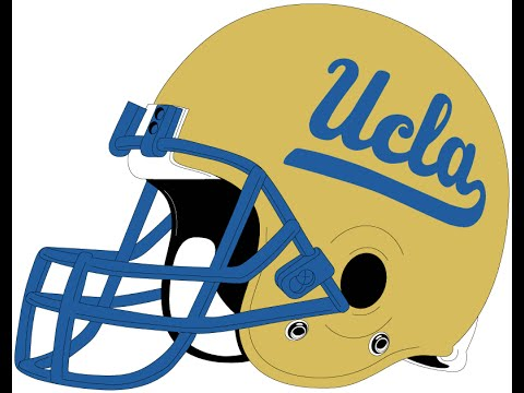 2015 UCLA Bruins Football Preview