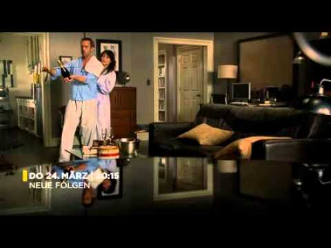 dr house staffel 7 7x01 39 now what 39 und nun promo 2 youtube. Black Bedroom Furniture Sets. Home Design Ideas