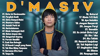 Download lagu D'Masiv [Full Album] - Kumpulan Lagu D'Masiv Terbaik & Terpopuler Hingga Saat Ini
