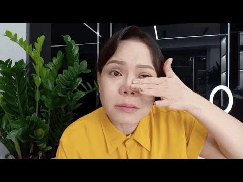 🔴TIN BUỒN: NSƯT Hoài Linh qua đời đột ngột ở tuổi 52 chấn động Showbiz