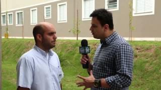 Entrega de imóveis MRV prontos em Ribeirão: Rosário do Sul