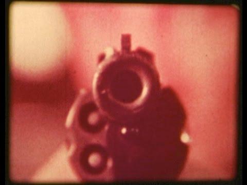Hustle (1975) & The Exorcist (1973) Television Spots, Burt Reynolds, Linda Blair