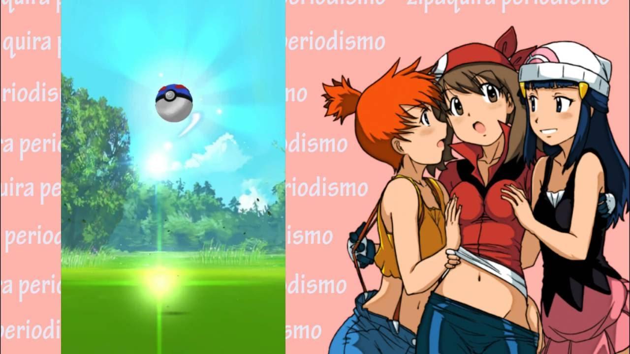 pokemon go Tauros atrapado atrapar evolucionar evolucion ...