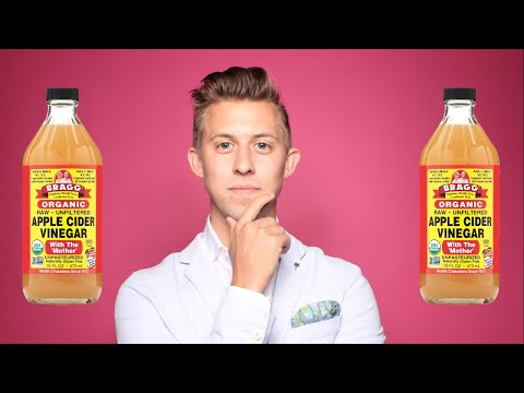 10-amazing-benefits-of-apple-cider-vinegar