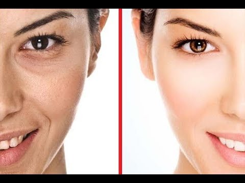 Habits That Will Make You Look Younger