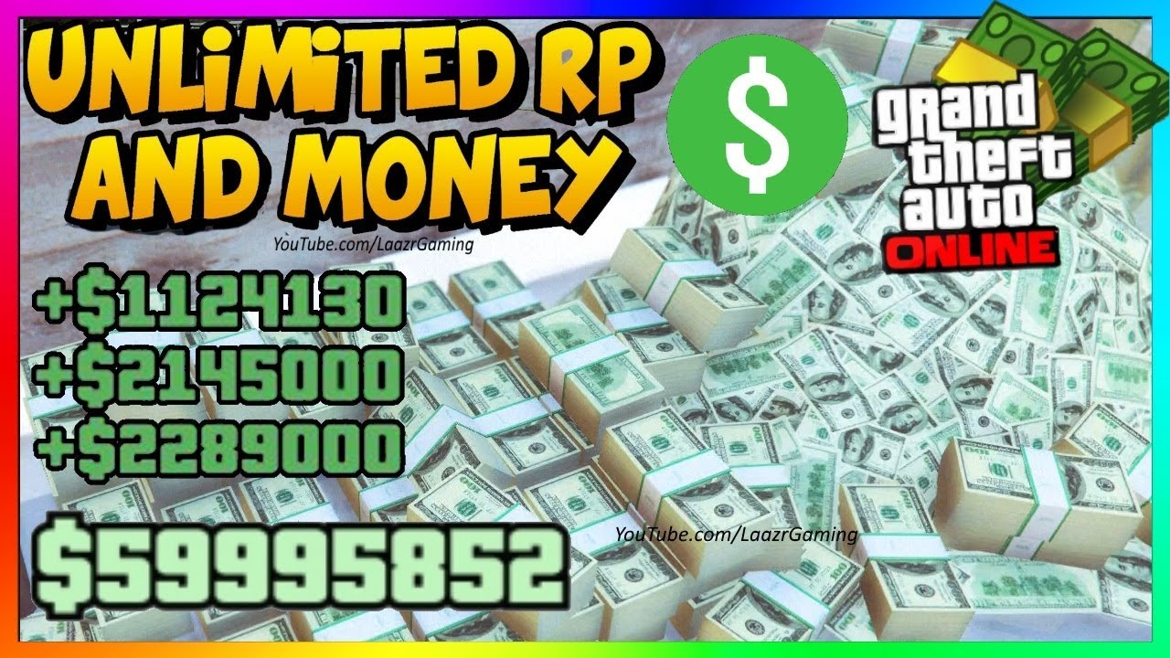 best way to make money solo gta online