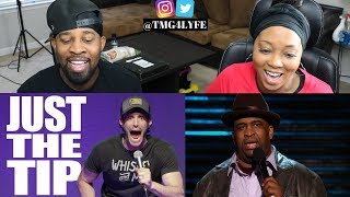 josh-wolf-just-the-tip-reaction-patrice-o-neal-talks-about-women