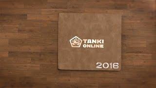 Танки онлайн видео-поздравление на Новый Год(Поздравляем всех танкистов с новым 2016 годом! ( на будущее :) ) Огромная благодарность - http://www.youtube.com/user/APMU9l3JlA., 2015-12-29T13:39:36.000Z)