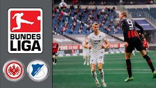Eintracht frankfurt vs tsg 1899 hoffenheim - 03.10.2020►fifa 21 günstig bei mmoga: https://mmo.ga/wva1►gamekeys & gamecards http://mmo.ga/...